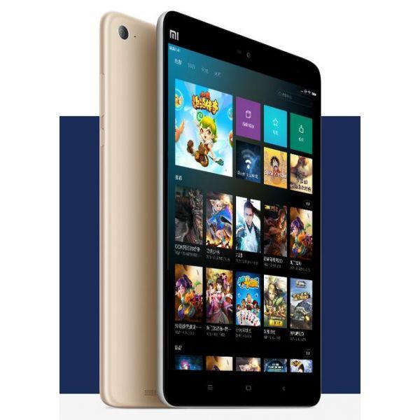 планшет xiaomi mipad 16gb отзывы