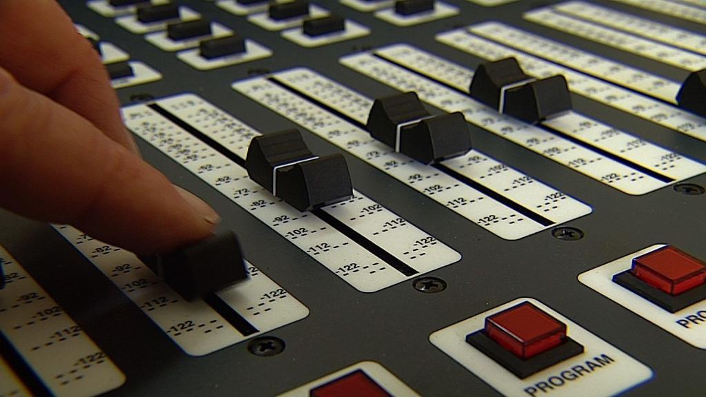 Радио Волгоград