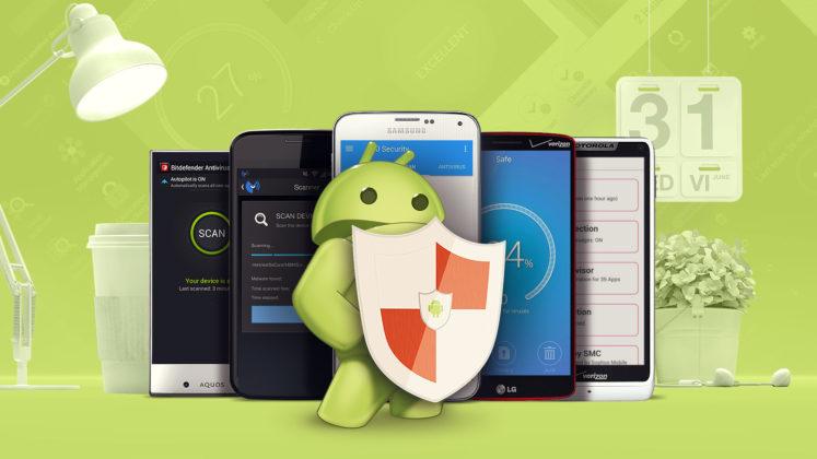 восстановить удаленные данные на андроиде