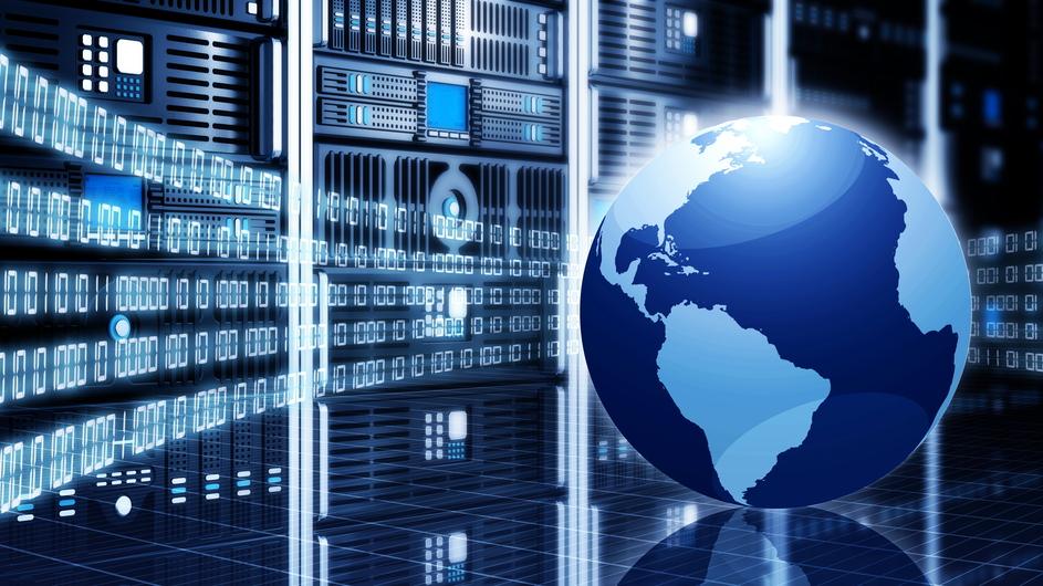 технологии сопровождения инфокоммуникационных систем и сетей