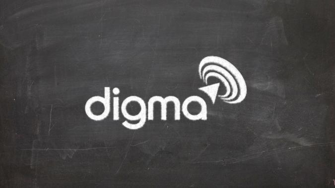 digma freedrive 300 отзывы