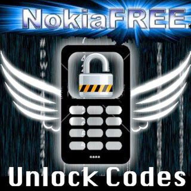 Пользовательский кодовый калькулятор NokiaFREE