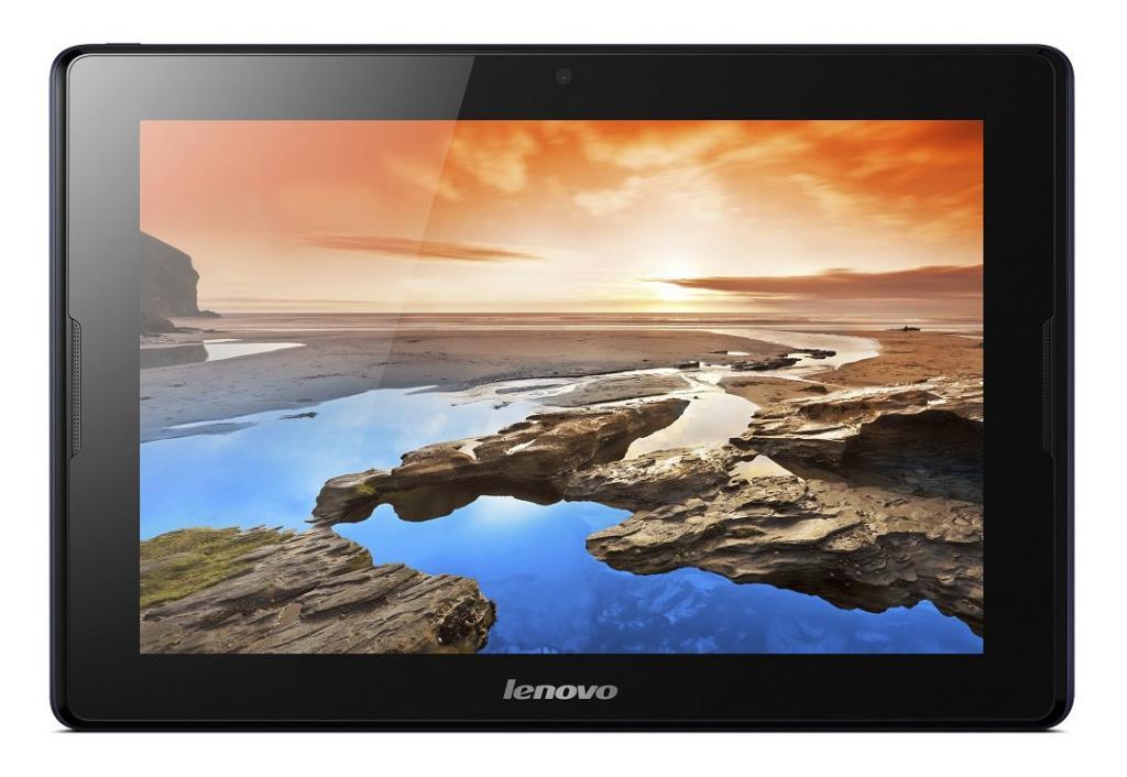 Lenovo A7600 отзывы