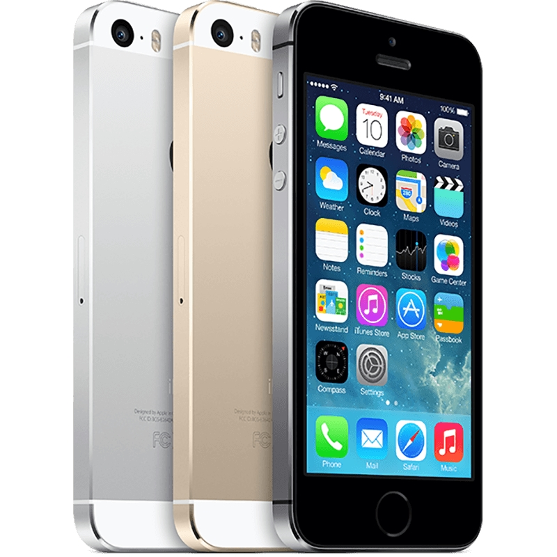 как установить apple pay на iphone 5s