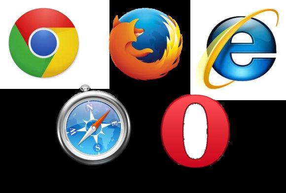 лучший мобильный браузер
