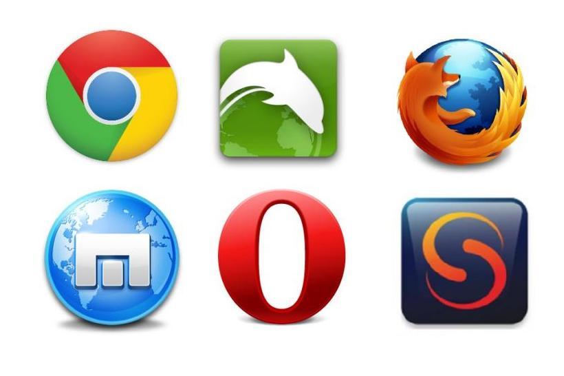 самый лучший мобильный браузер