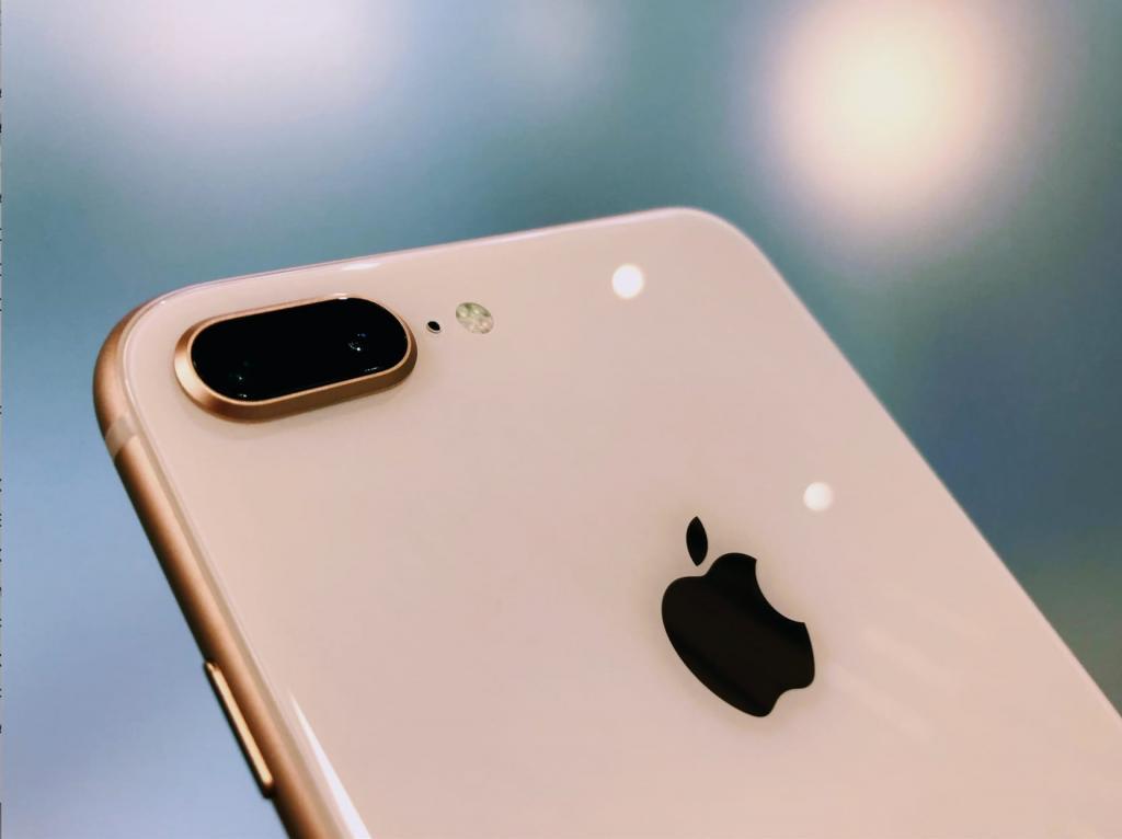 размеры айфонов в сантиметрах
