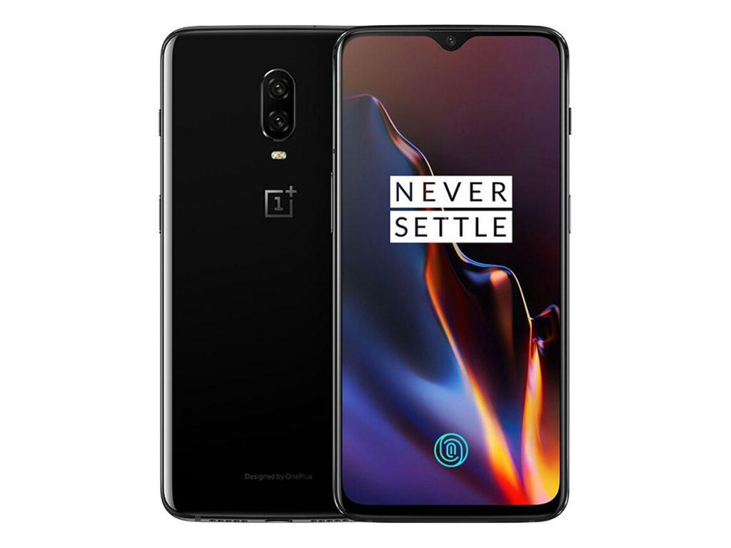 конкуренты айфон 10 от других производителей