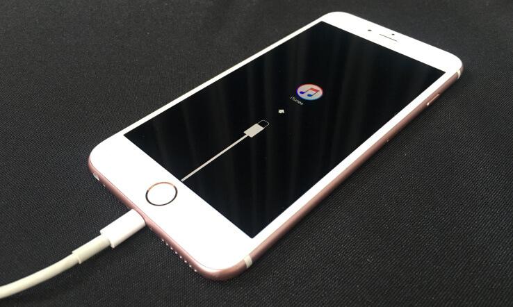 обновлять ли айфон 6