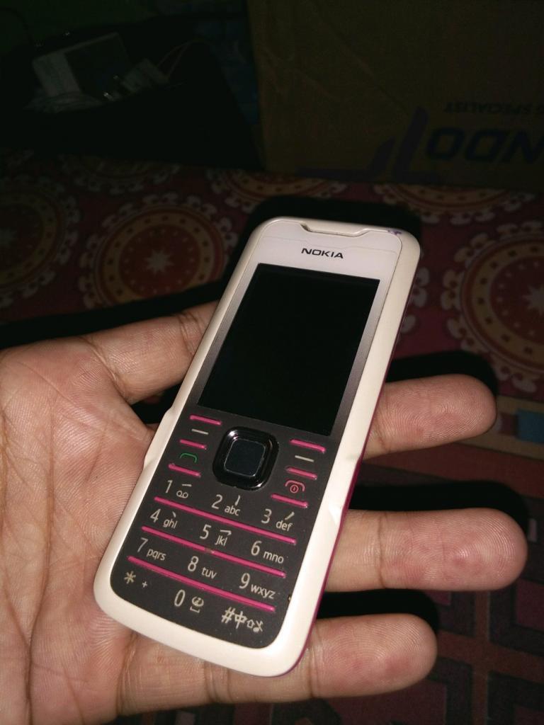 Отзывы о Nokia 7210 Supernova