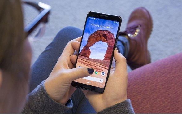 рейтинг производительности мобильных телефонов