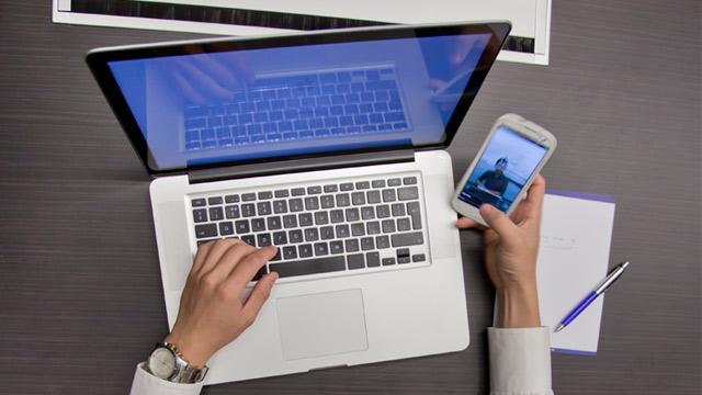как перехватывать смс с других телефонов