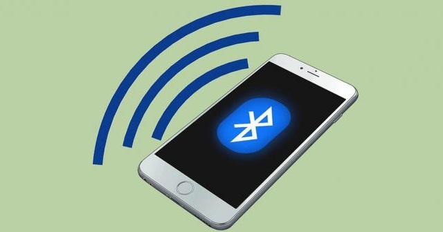 как убрать прослушку с мобильного телефона андроид
