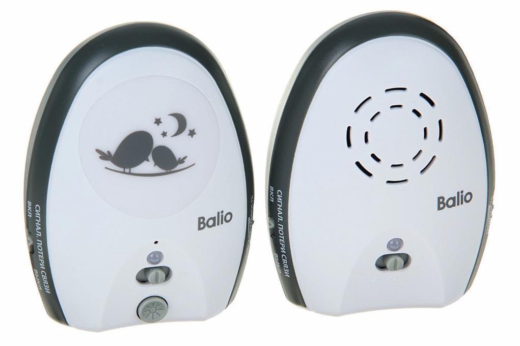 Balio МВ-03