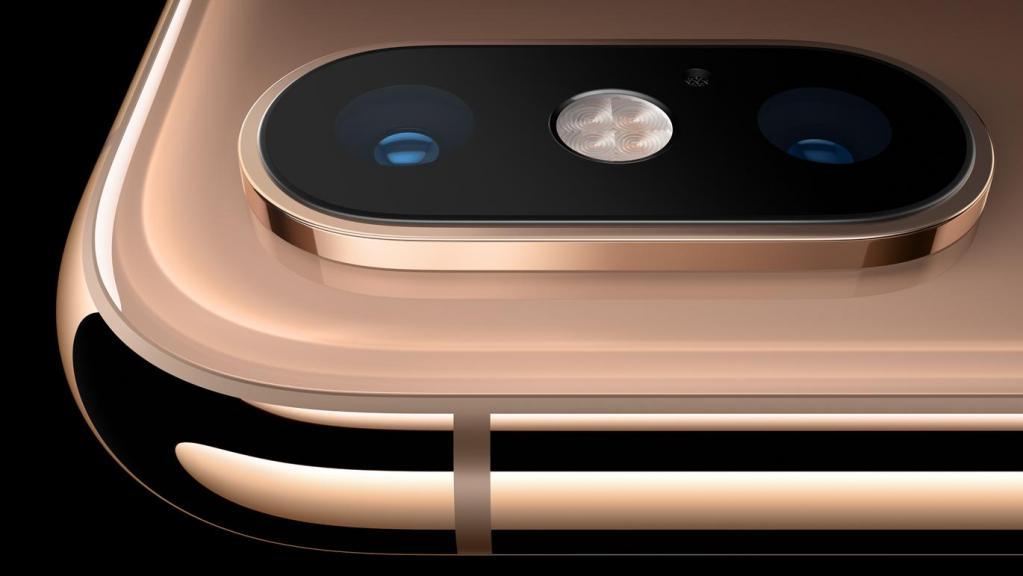 айфон 7 характеристики камеры