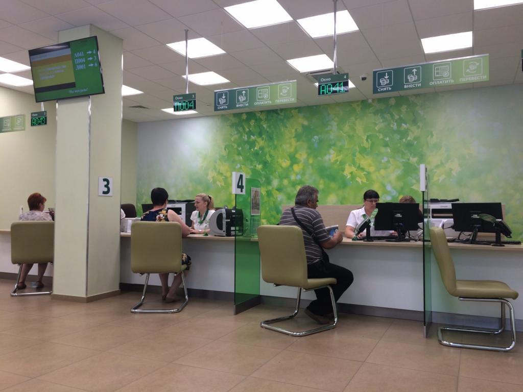 автоплатеж мтс с банковской карты сбербанка