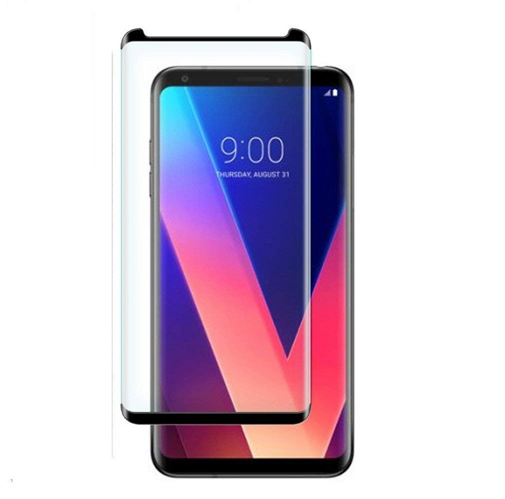 противоударное стекло для iphone