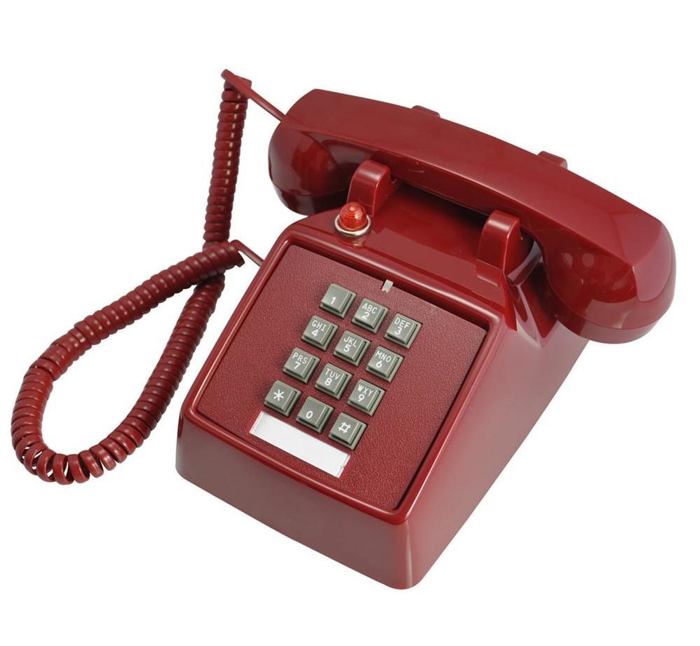 как позвонить в латвию с городского телефона