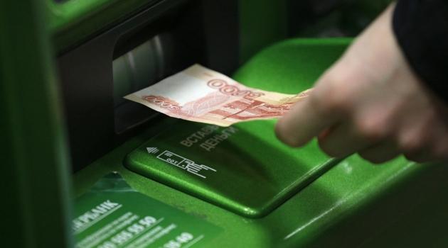 как со сбербанка перевести деньги на телефон