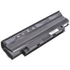 ноутбук пишет батарея не обнаружена что делать