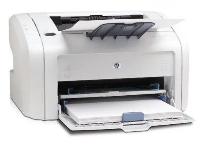 как через телефон распечатать на принтере