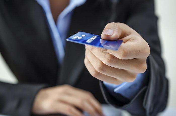 imtcpay платеж выполнен транзакция