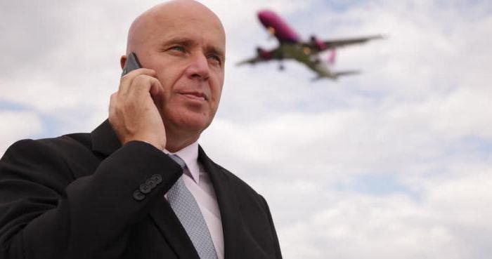 мобильная связь в крыму сейчас