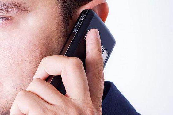 мобильная связь в крыму мтс