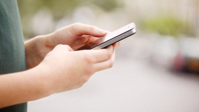 мобильная связь лайф в крыму