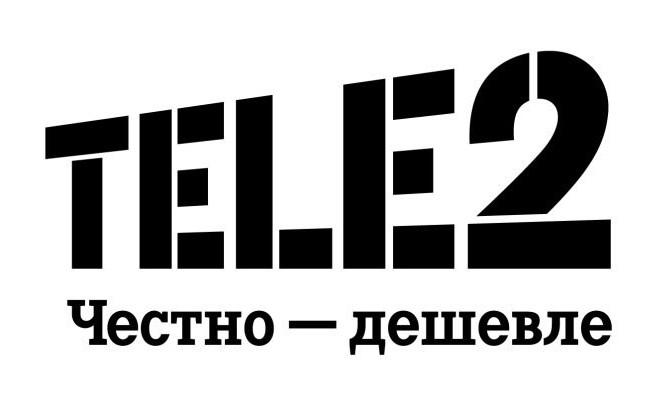 рейтинг мобильных операторов россии