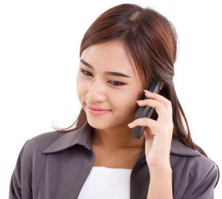 ростелеком мобильная связь отзывы клиентов