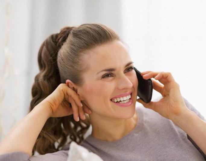 ростелеком мобильная связь для бизнеса отзывы