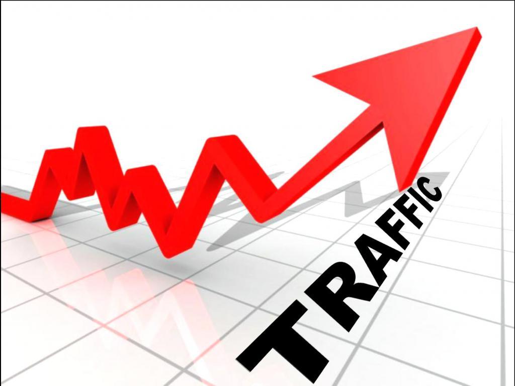 Монетизация мобильного трафика это