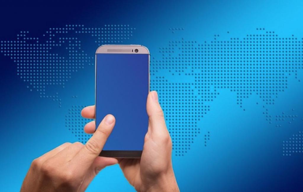 Монетизация мобильного трафика без подписок