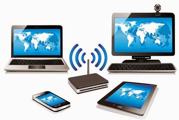 безопасность беспроводных сетей wi fi