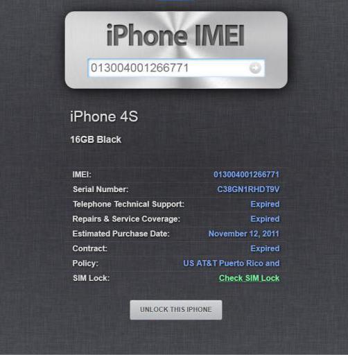 Восстановленный айфон: плюсы