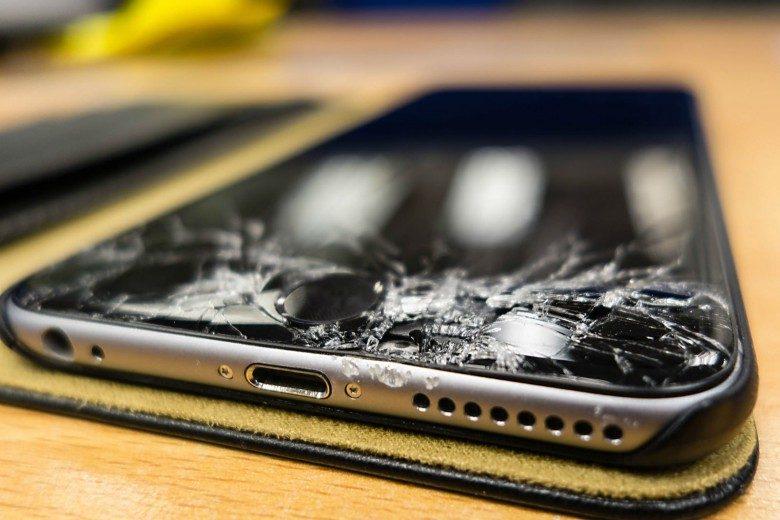 Чем отличается восстановленный айфон