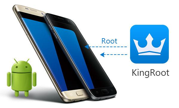 root доступ на андроид как включить на ксиоми нот 3
