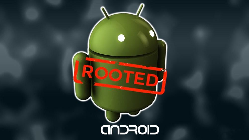 как открыть root доступ на андроид