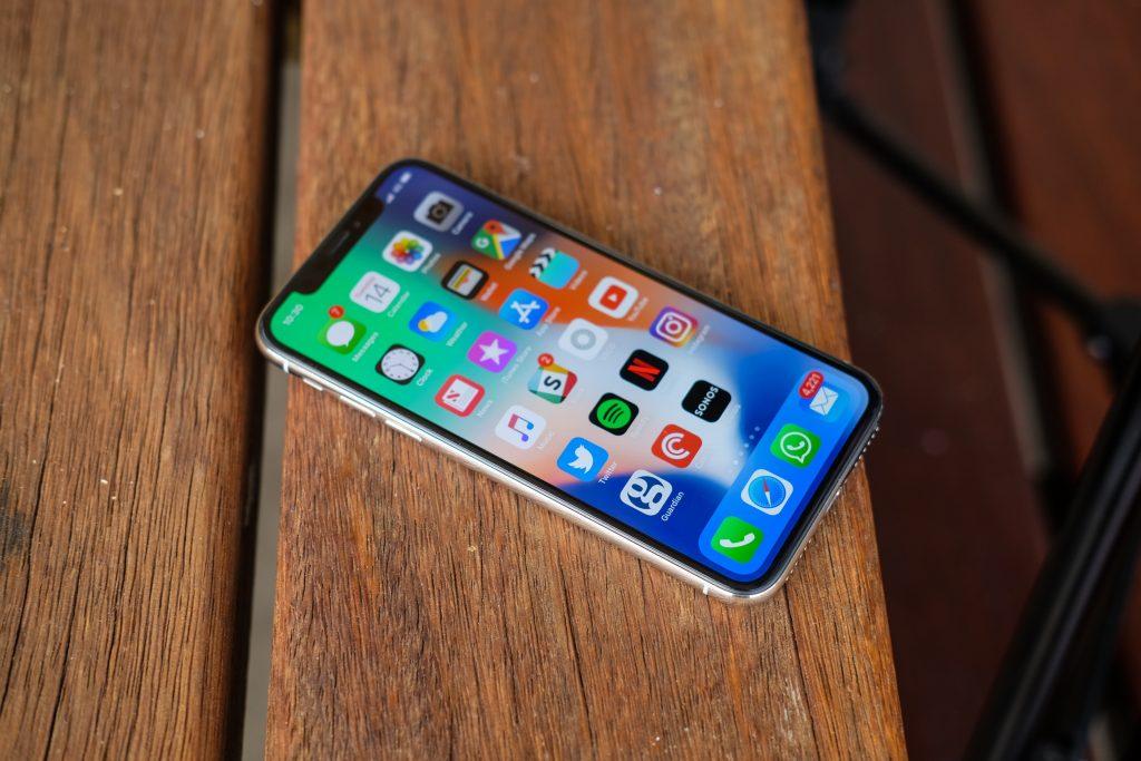 телефон самсунг лучшей камерой