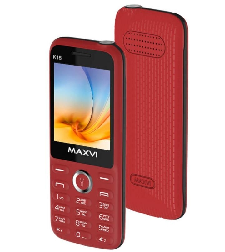 телефон максви р11 отзывы