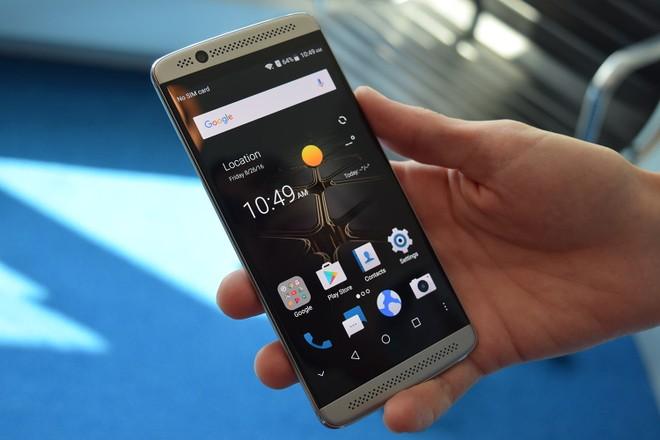 смартфоны xiaomi со стереодинамиками